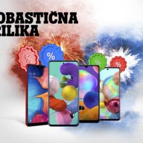 Mobasticna ponuda u Tele2