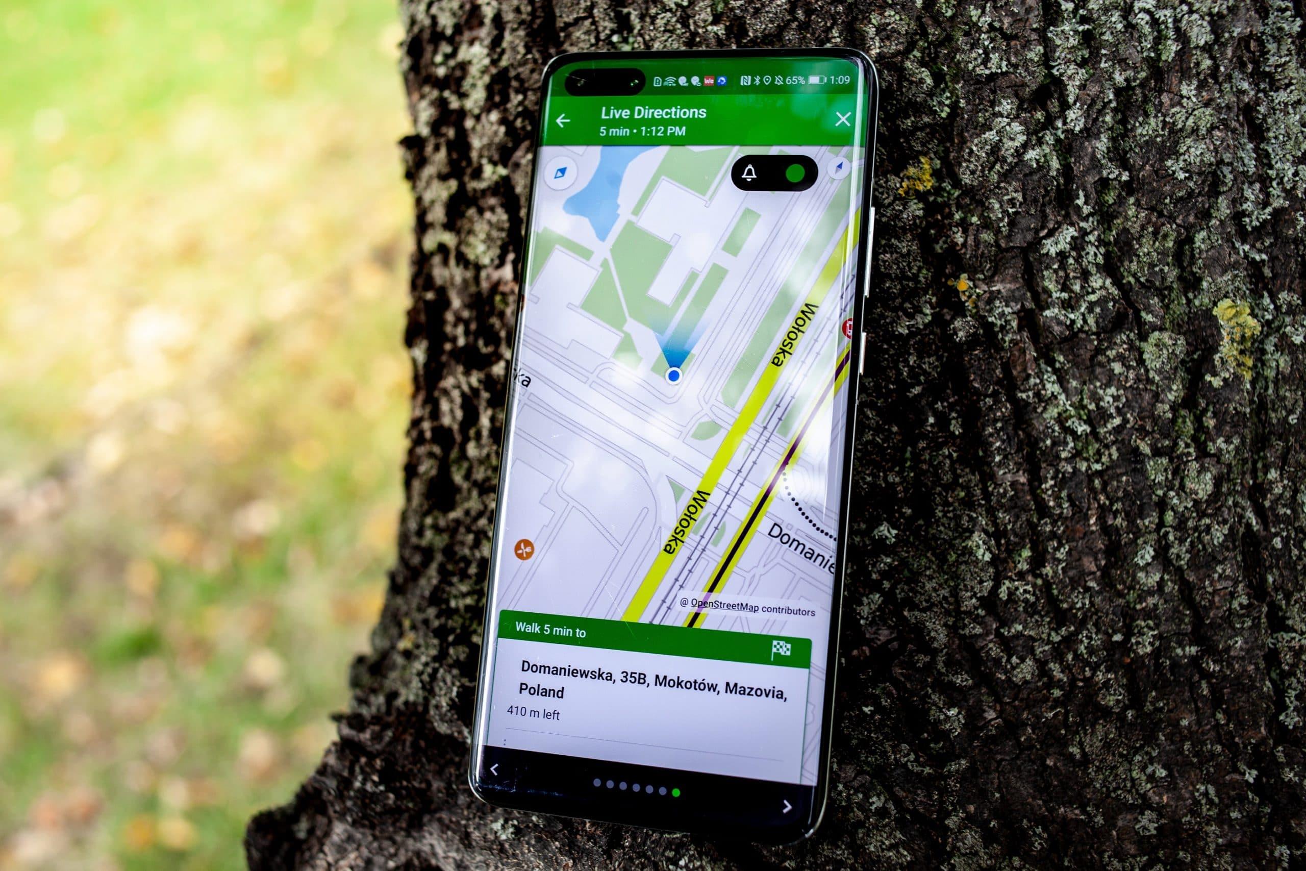 Nagradivana aplikacija Moovit odsad dostupna hrvatskim korisnicima u Huawei AppGallery trgovini 2 scaled