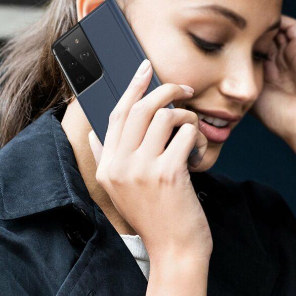Samsung Galaxy S30 ultra 5