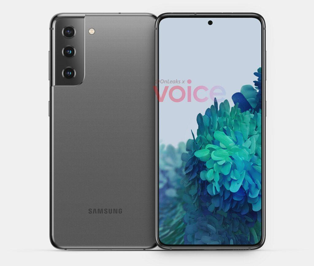 Samsung S30 2