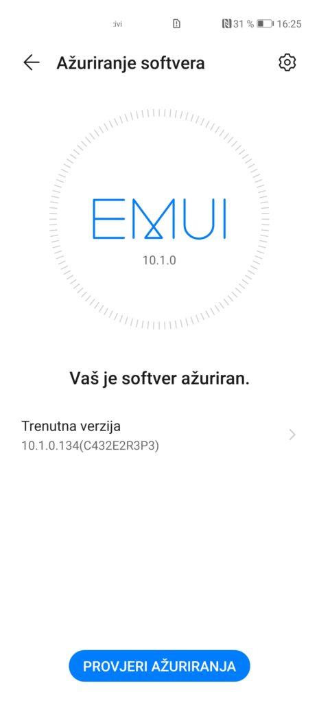 Screenshot 20200920 162504 com.huawei.android.hwouc