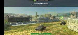Screenshot 20201011 153011 net.wargaming.wot .blitz