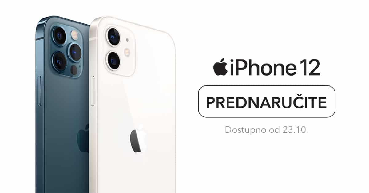 iphone12 preorder 10 2020 facebook