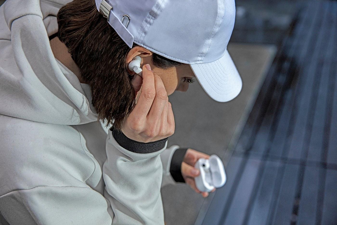 Huawei i bookzvook poklanjaju novu audioknjigu Igora Rudana 4