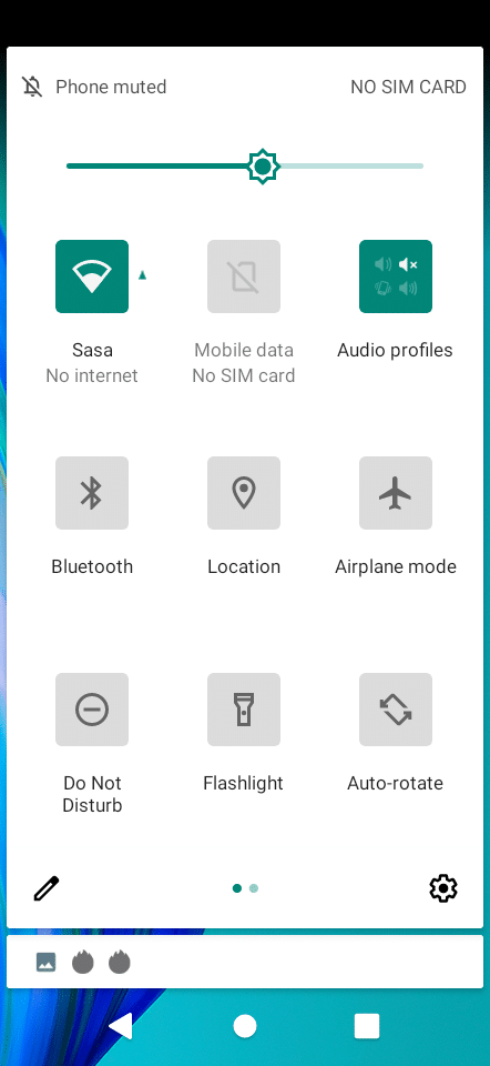 Screenshot 20201115 101433