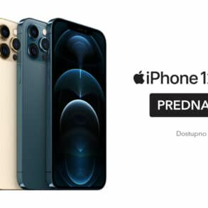 iphone12 pro max 11 2020 facebook