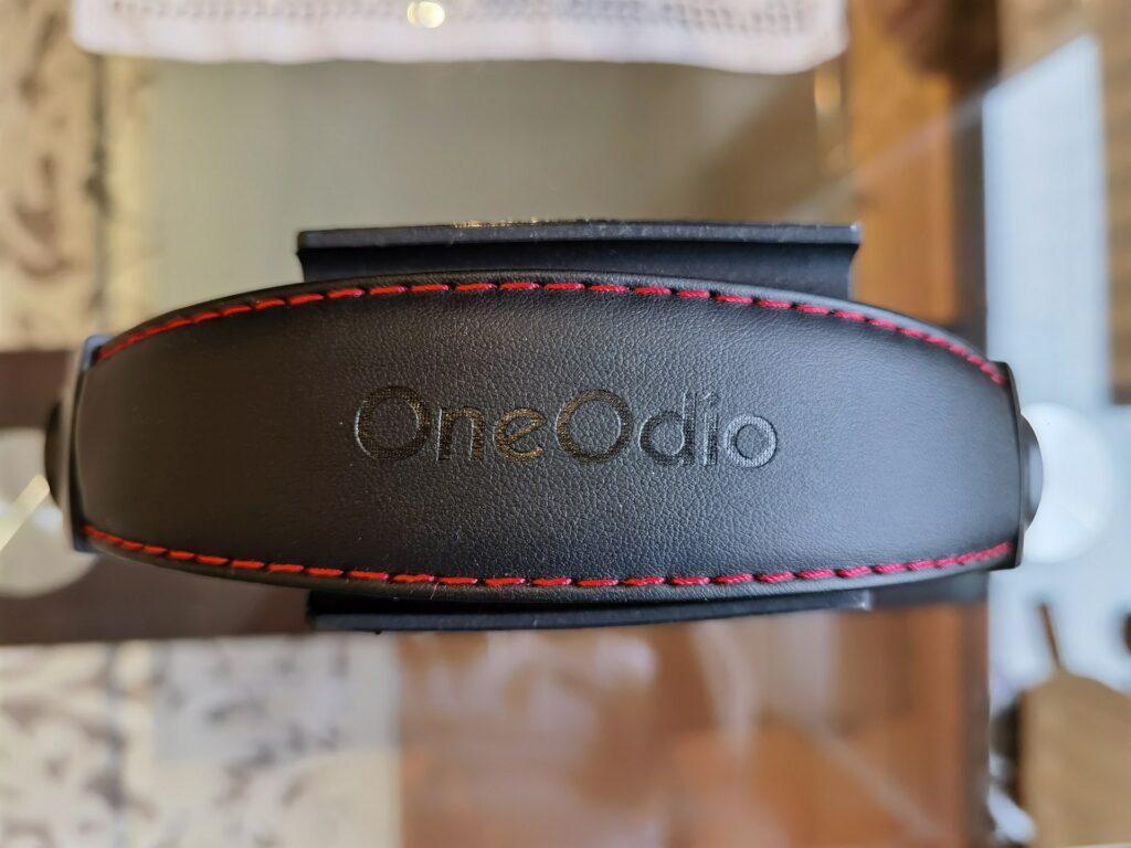 OneOdio Fusion 1