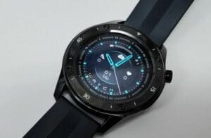 meanIT Smartwatch M9 Light 11