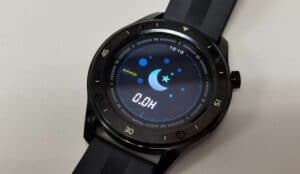 meanIT Smartwatch M9 Light 18