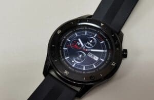 meanIT Smartwatch M9 Light 19