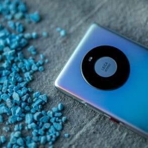 Huawei Mate 40 Pro dostupan u prednarudzbi uz vrijedne poklone 6