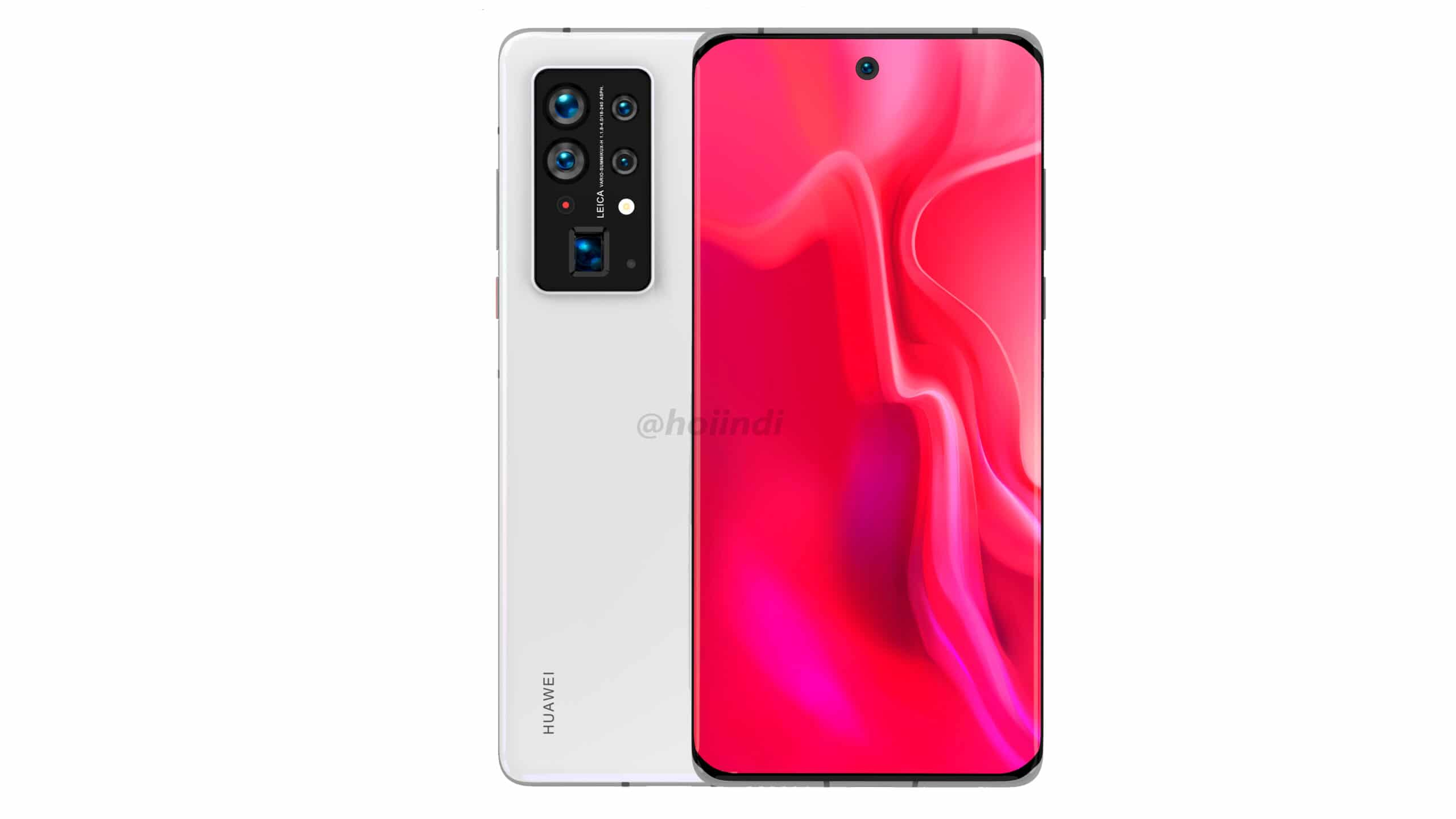 Huawei P50 Pro 2 scaled