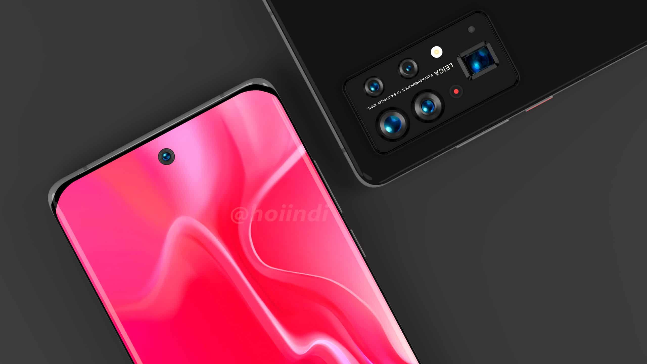 Huawei P50 Pro 4 scaled
