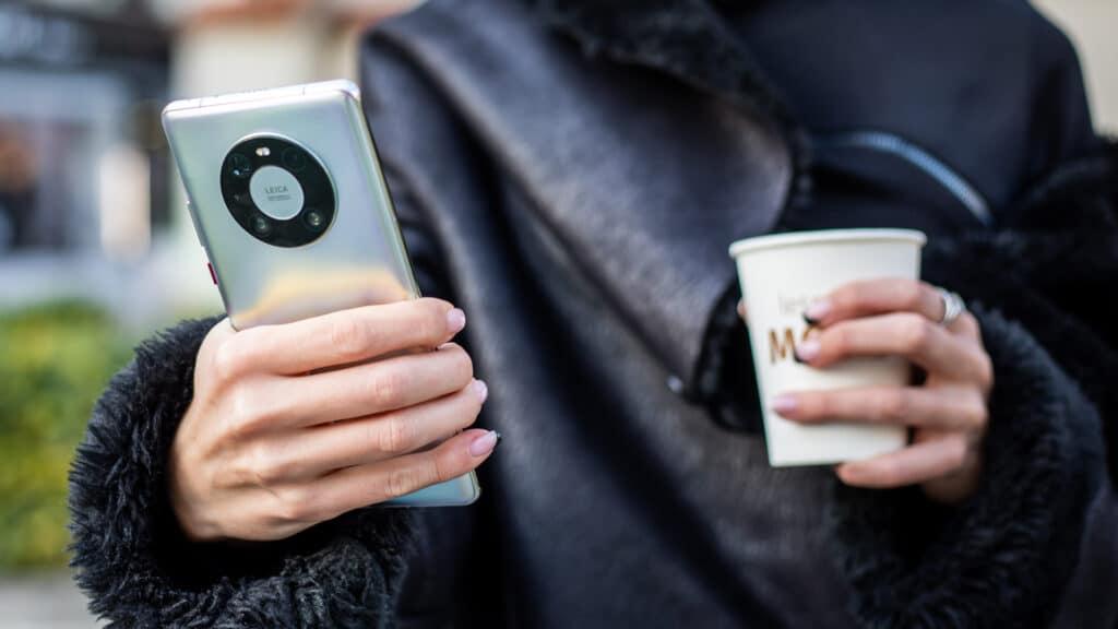 Huawei u ekskluzivnom partnerstvu sa SofaScoreom 4