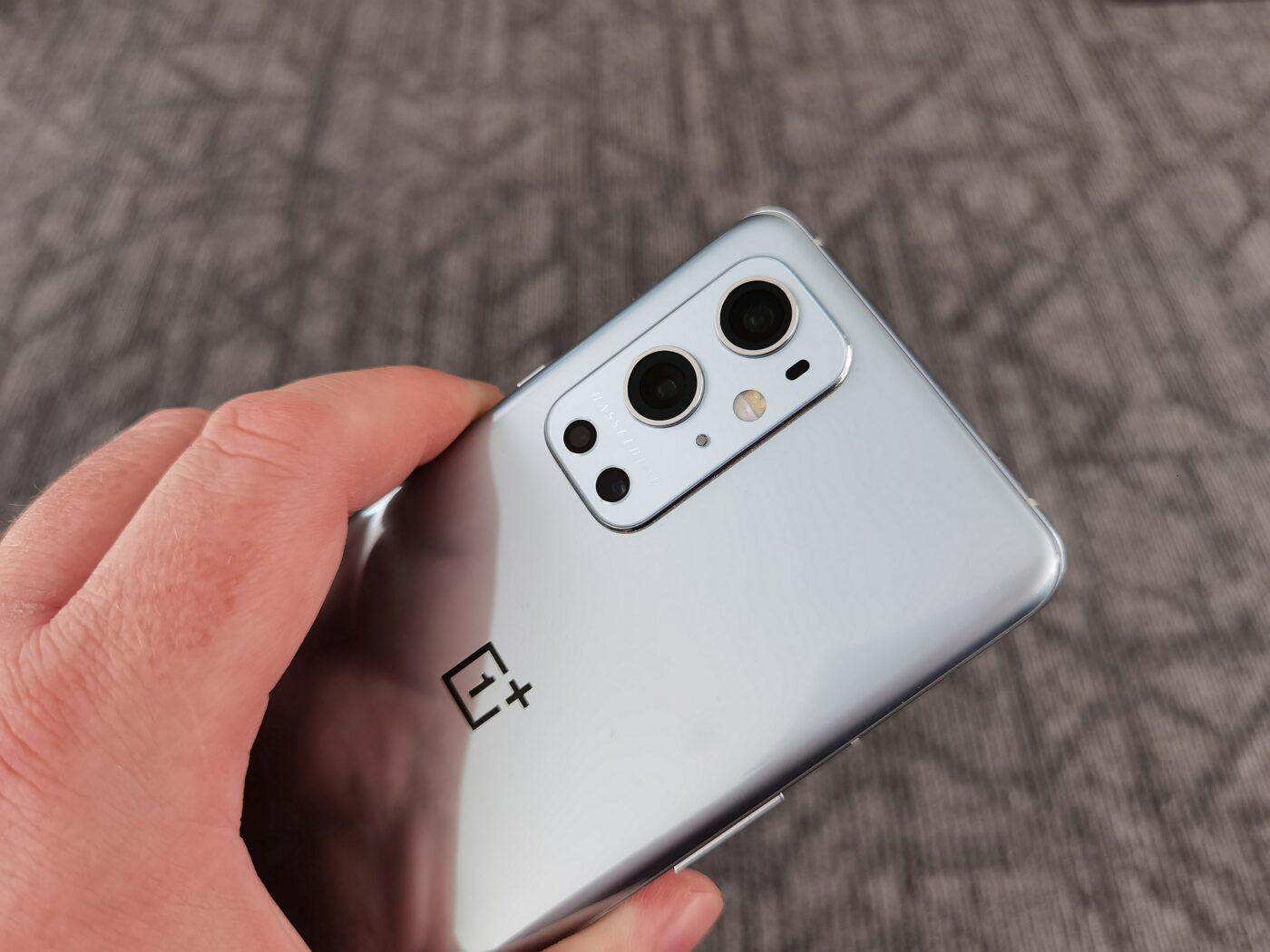 OnePlus 9 Pro 19