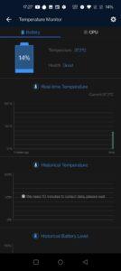 OnePlus 9 Pro Antutu 4