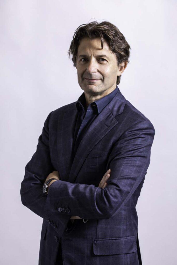 Giordano Albertazzi