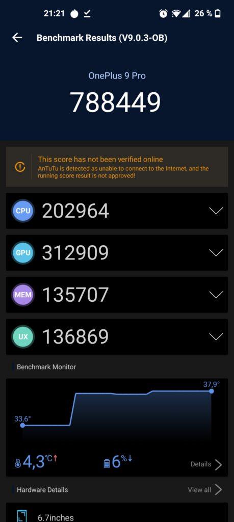 Screenshot 20210413 212143