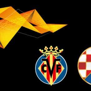 Villarreal – Dinamo