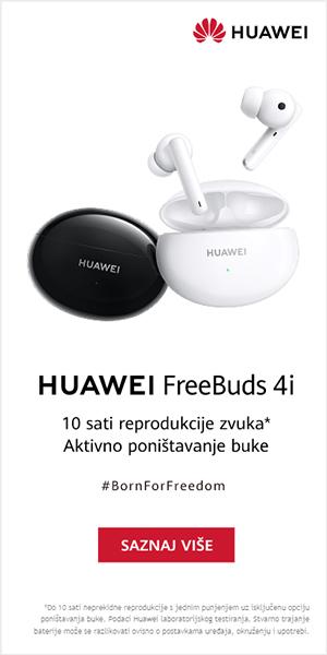 FreeBuds