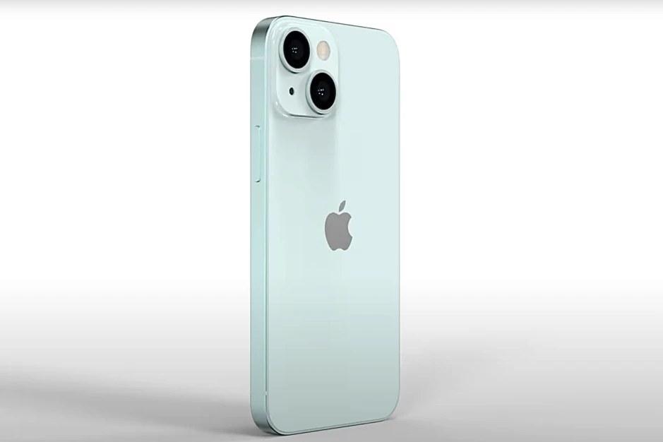 iphone 13 4