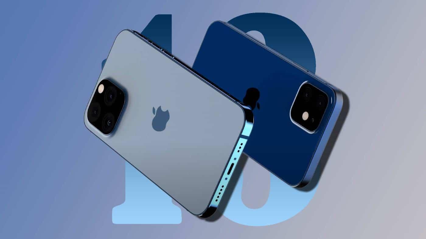 iPhone13#3
