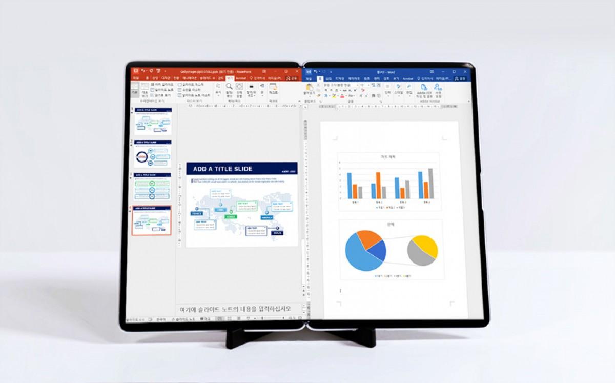 Samsung_Surface