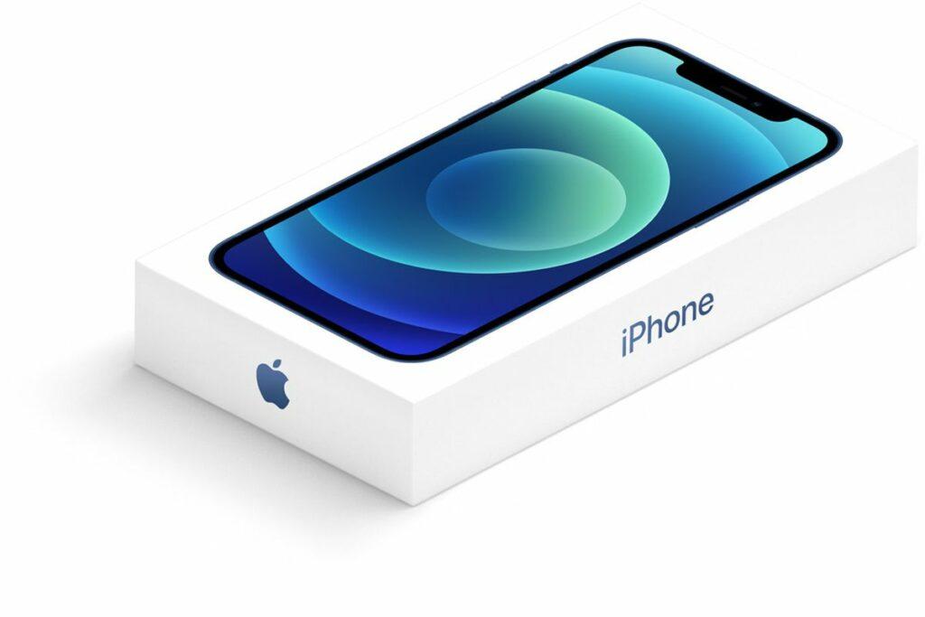 iPhone 13#1