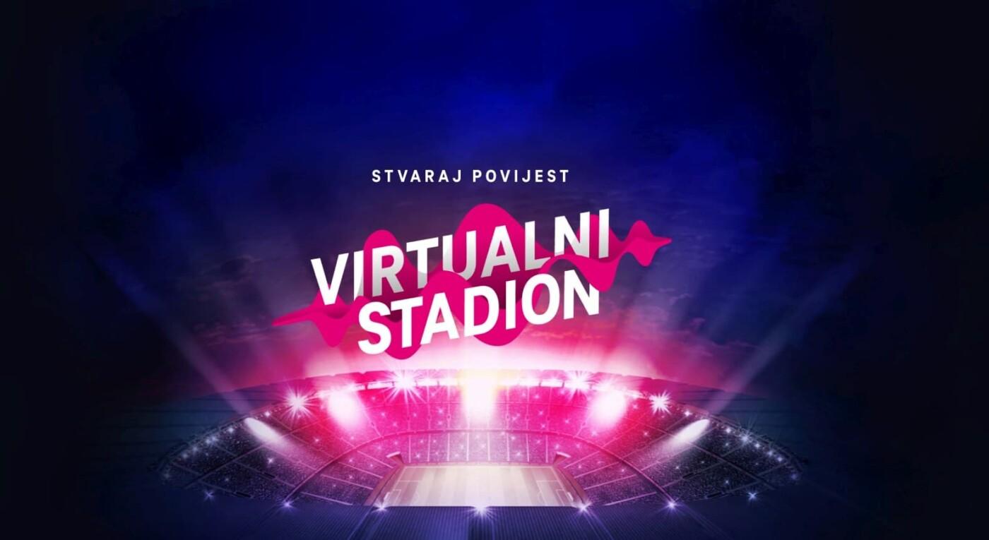 HT Virtualni stadion