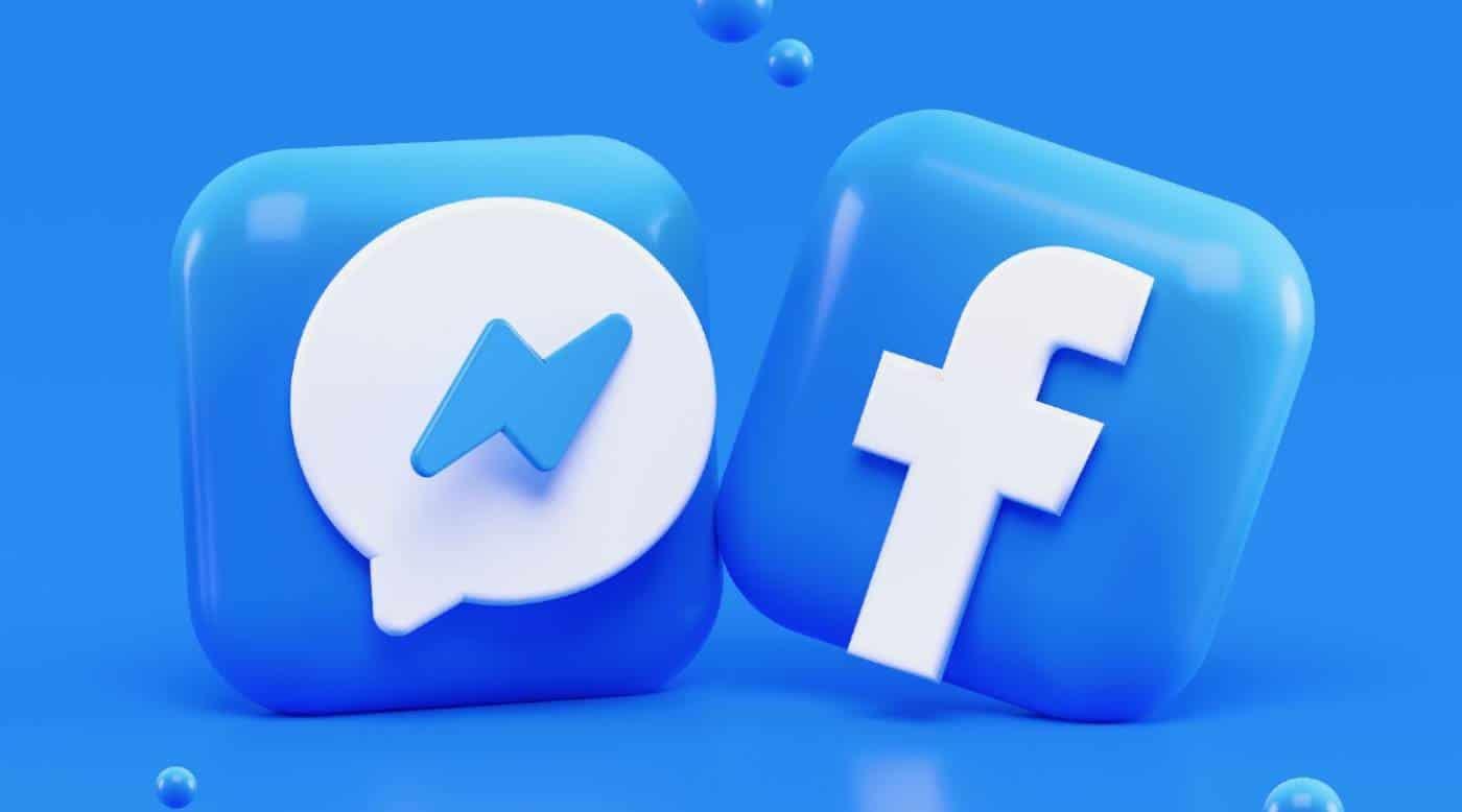 Facebook Messenger #4