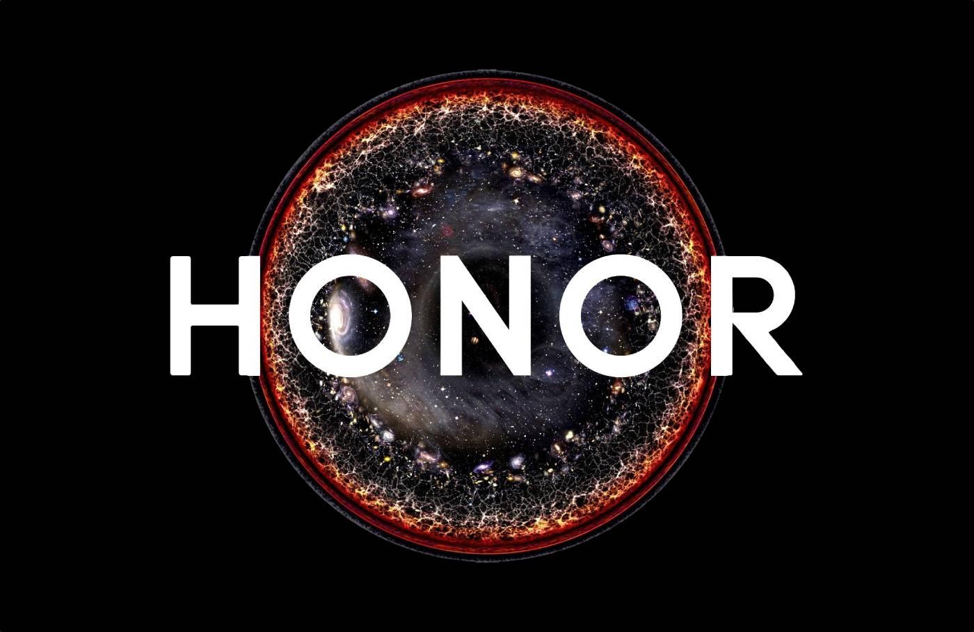 Honor50#3