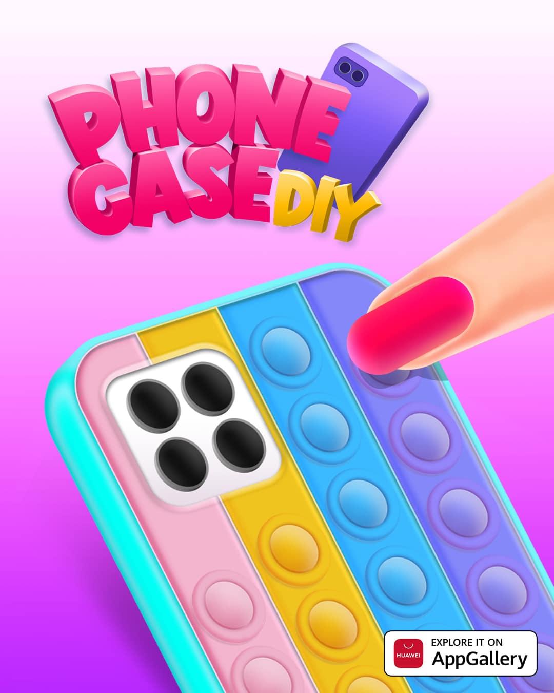 CrazyLabs igrice dostupne u AppGallery 2