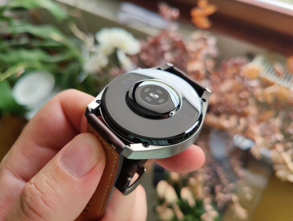 Huawei Watch 3 Pro 29