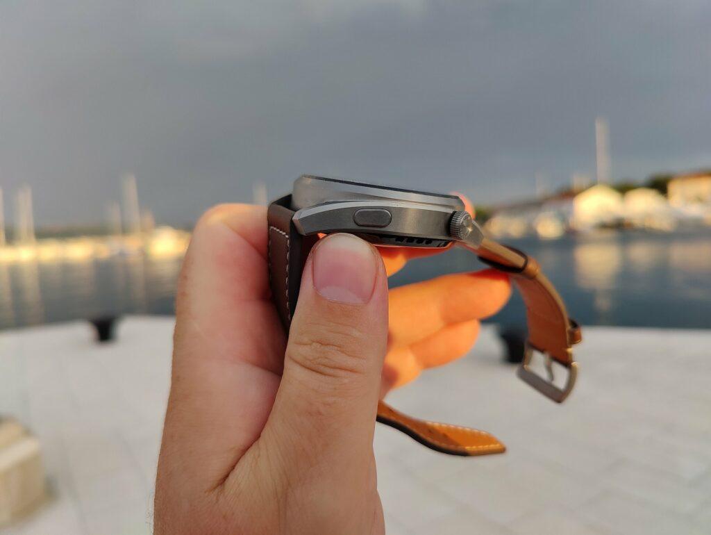 Huawei Watch 3 Pro 73