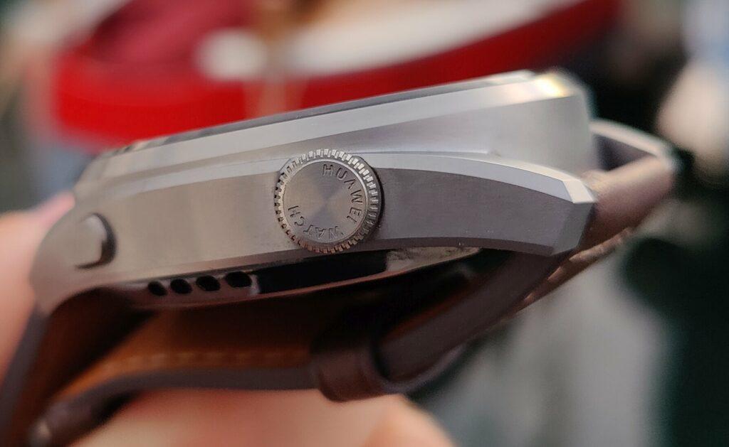 Huawei Watch 3 Pro 79 1