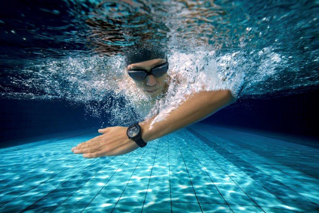 Huawei Watch 3 dostupan uz prednarudzbu