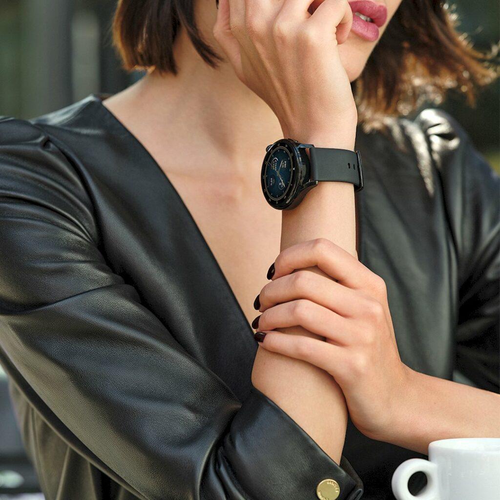 Huawei Watch 3 serija 3 1