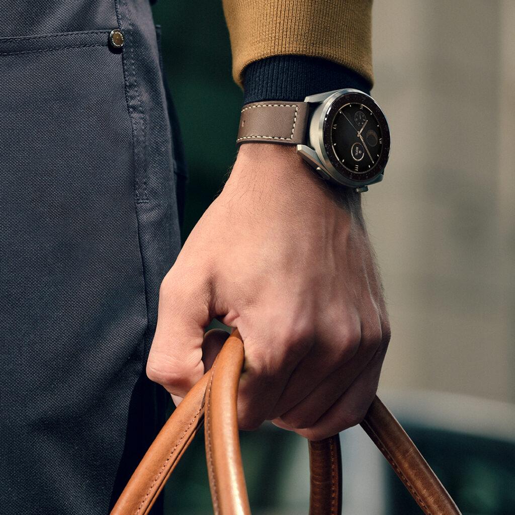 Huawei Watch 3 serija 3