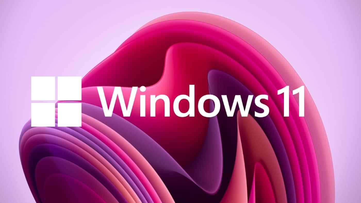Windows 11 #3