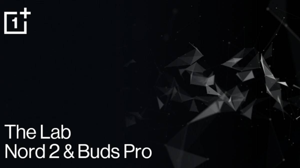 OnePlus Buds Pro #1