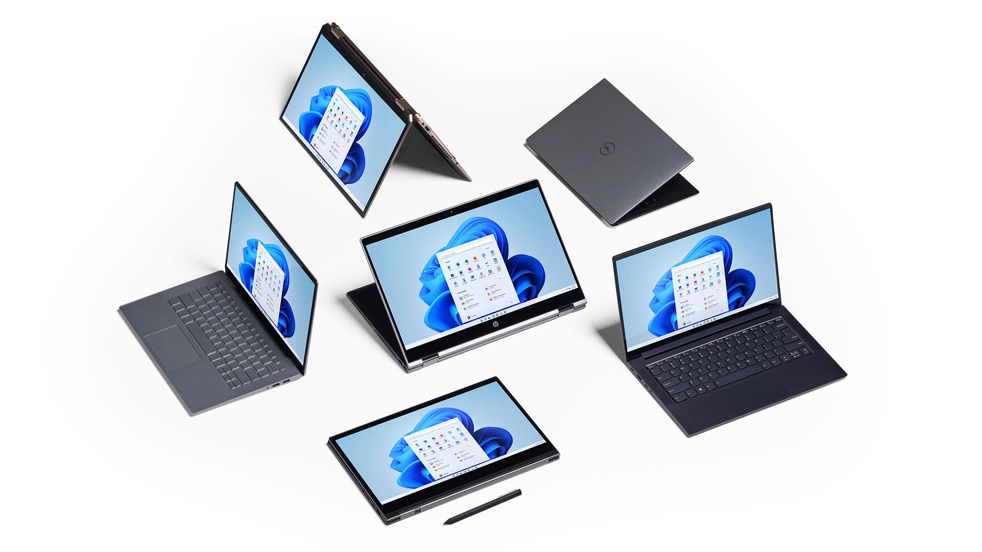 Windows 11 #2
