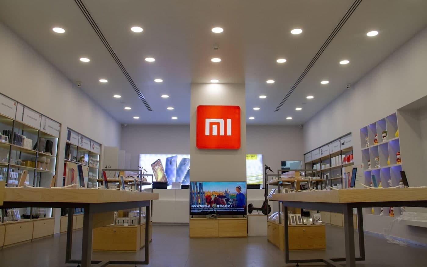 Xiaomi 12 #3