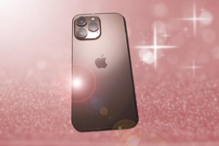 Apple iPhone 13 Pro #2