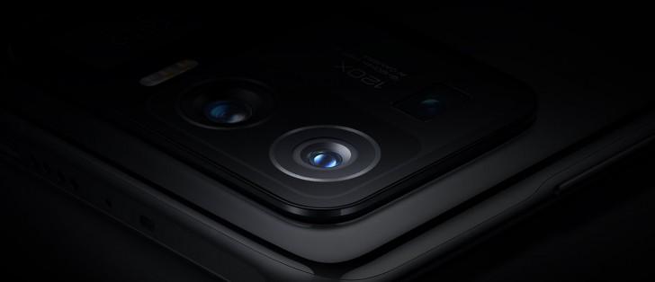 Xiaomi 12 #2