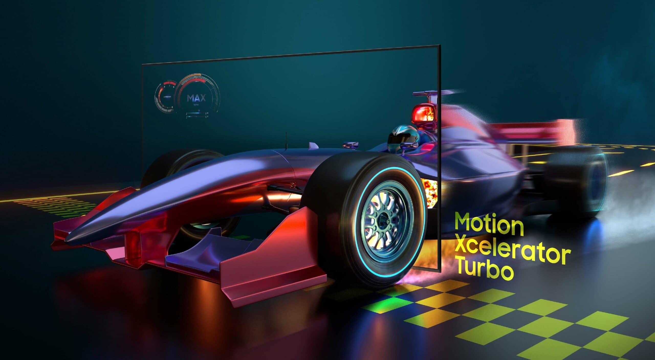 Motion Xcelerator Turbo scaled