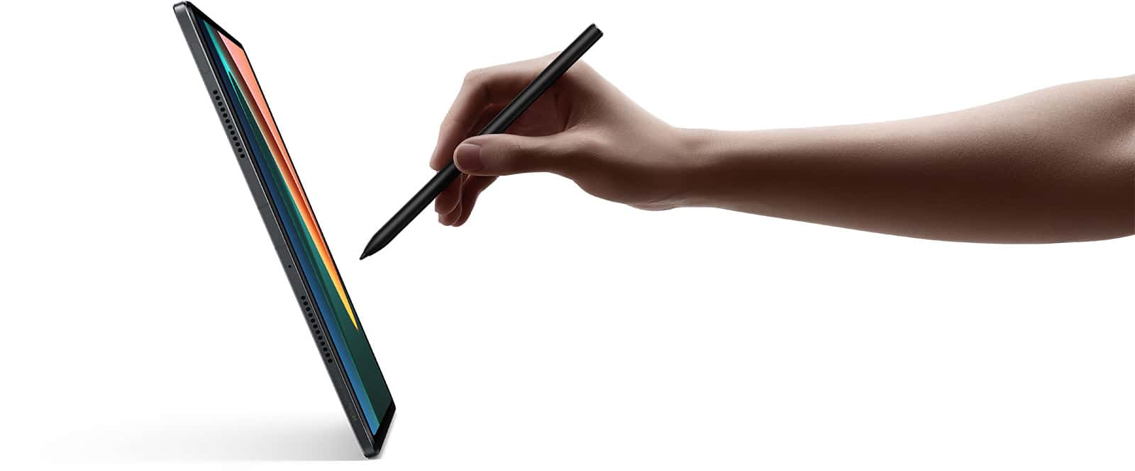 Xiaomi Pad 5 8
