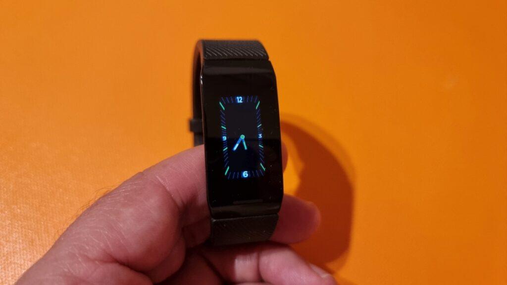 meanIT Smartwatch M15 27