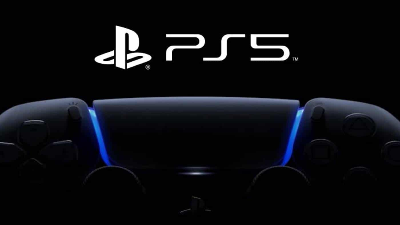 PS5 headset #3