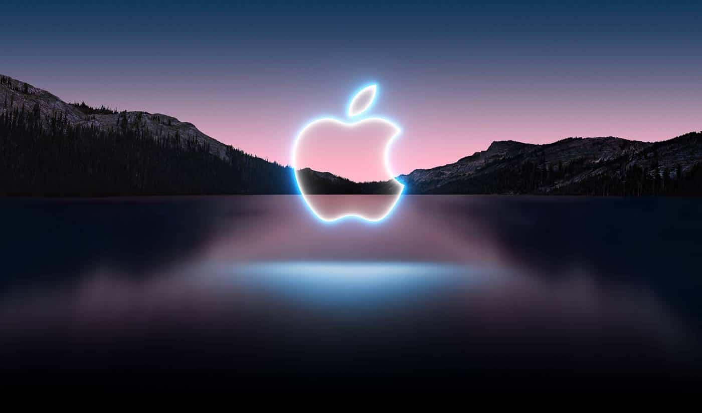Apple iPhone 13 #7