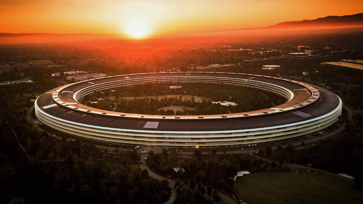Apple iPhone 13 event #1
